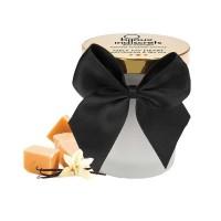 Bijoux Indiscrets Массажное масло (свеча) MELT MY HEART - Caramel, 70мл