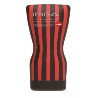 TENGA Мастурбатор Soft Case Cup Strong