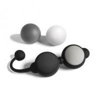 Shades-of-Grey Вагинальные шарики сменные Beyond Aroused