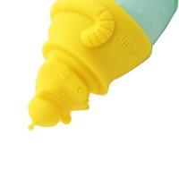 MAGIC Cap accessory Стимулятор (может работать с Flamingo, Vini, Fugu)