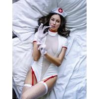 Костюм личной медсестры (M-L)