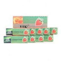 Жвачка LBS, 1 пластинка для женщин C-3380
