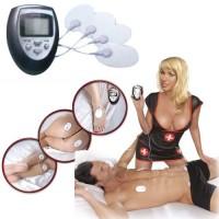 Электростимулятор для тела BI-014118
