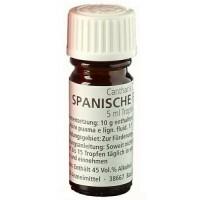 Капли Spanische Fliege (Шпанская мушка) 5 ml, 291 MIL
