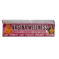 Крем Vagina Wellness для сужения вагины 30 мл., RUF 2736