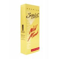 Духи с феромонами Wild Musk №2 философия аромата  La vie est belle, женские, 10 мл