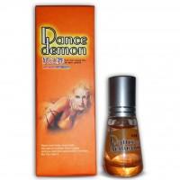 Возбуждающие капли Dance Demon для женщин - Танец демона , 423434
