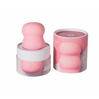 Мастурбатор Marshmallow Sweety Pink 7372-02lola