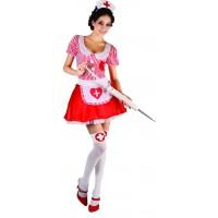 карнавальный костюм для взрослых