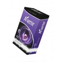 Презервативы Arlette №6, XXL Увеличенные 6 шт.