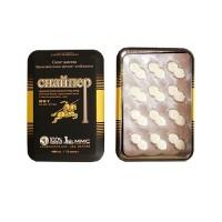 Препарат для потенции Снайпер, SNP-15