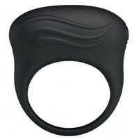 Вибрирующее кольцо BI-210136BL